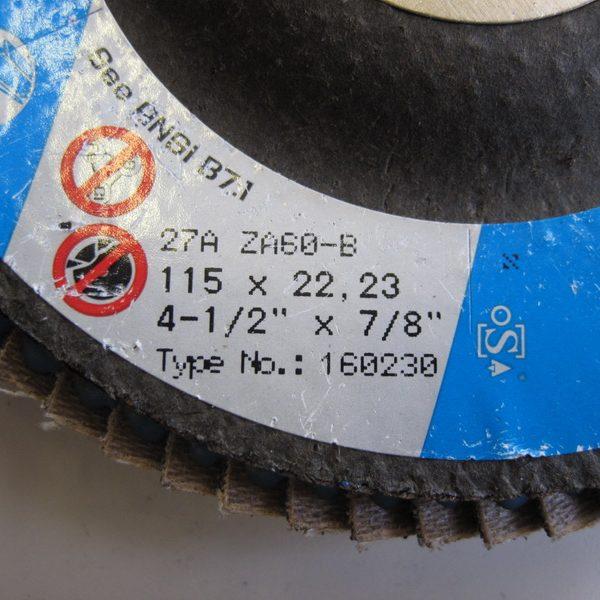 115mm_ZA60_B_4f8d697783918