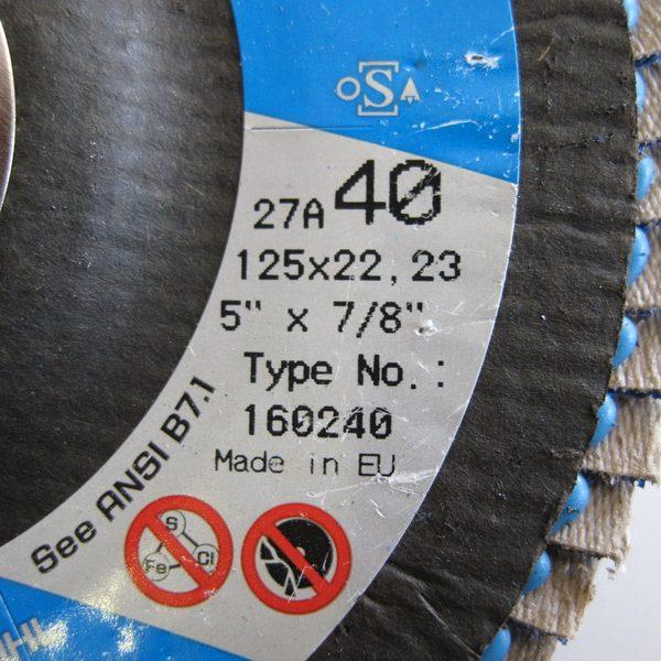 125mm_40_4f8d6a510201c