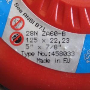 125mm_ZA60_B_4f8d68443813e