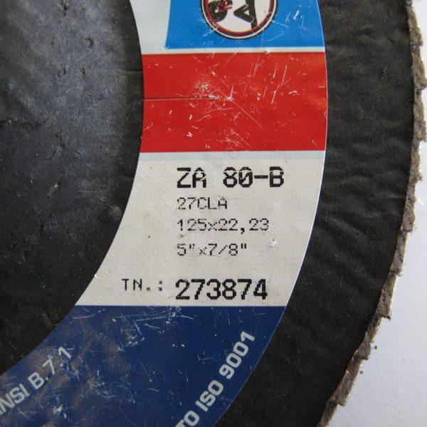 125mm_ZA80_B_4f8d68eb66342