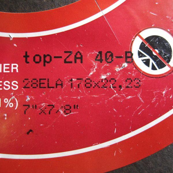 178mm__TOP_ZA40__4f8d6b49265fd