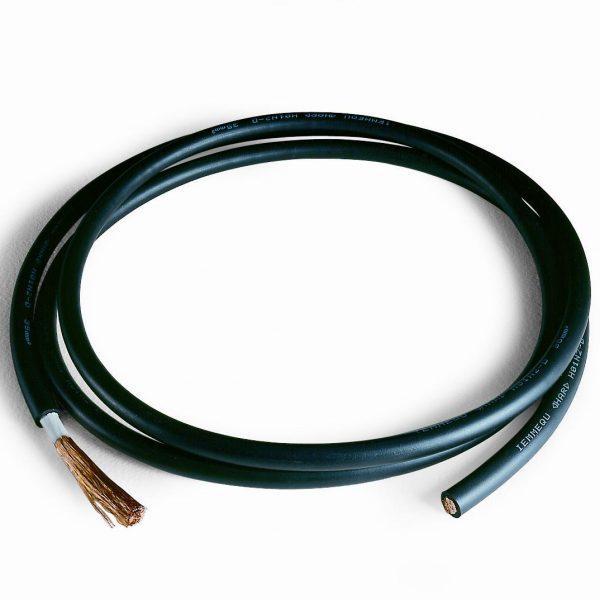 varilni gumi kabel pretent d o o. Black Bedroom Furniture Sets. Home Design Ideas