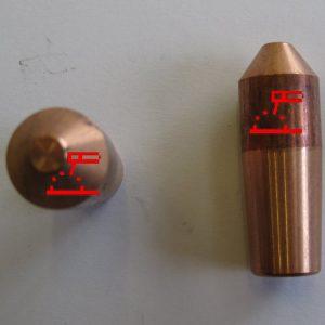 elektroda_4f7a8b171150c