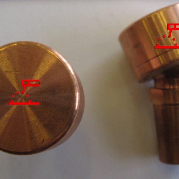 elektroda_4f7a8b5f71c6a