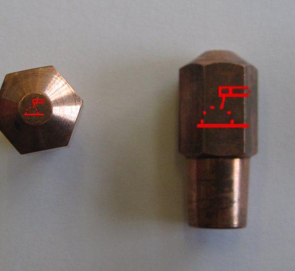 elektroda_4f7a8be9e4d6a