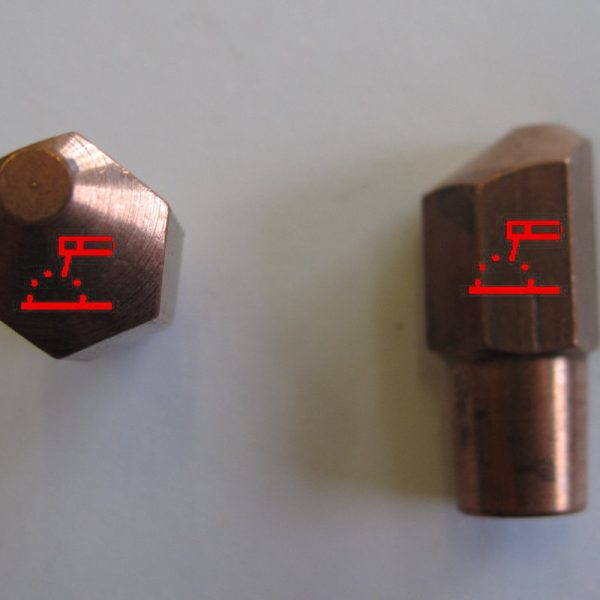 elektroda_4f7a8c0c070e9