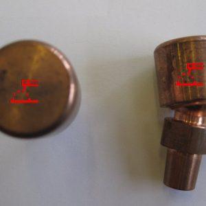 elektroda_4f7a8c2833297