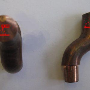 elektroda_4f7a8c43d2bf3