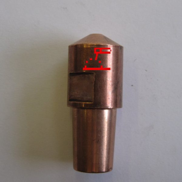 elektroda_4f7a8c850e810