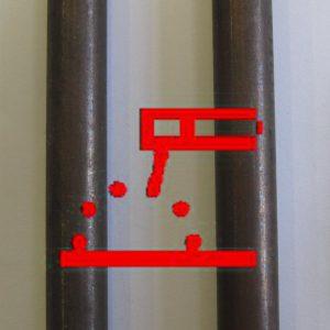 elektroda_4f7a8ca56496e