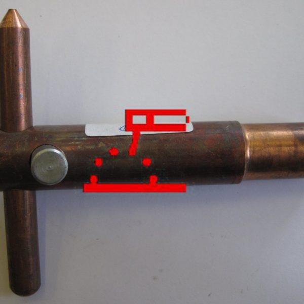elektroda_4f7a8cbe16e11