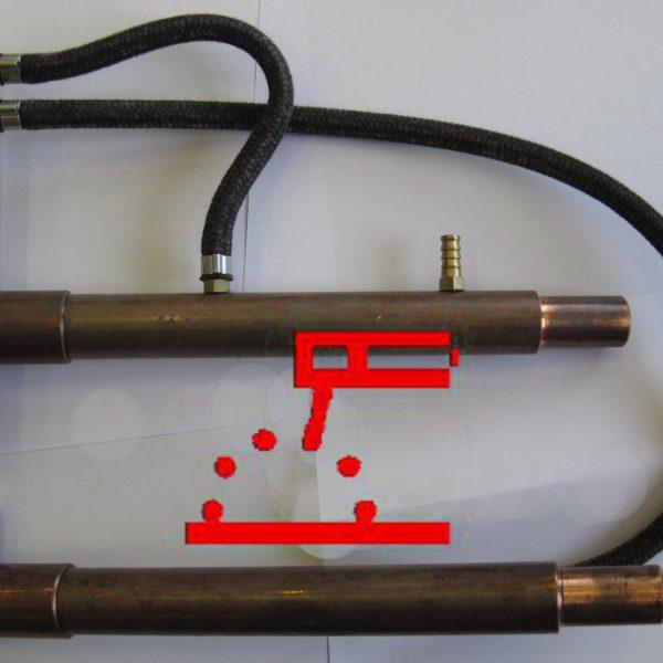 elektroda_4f7a8d258fe78