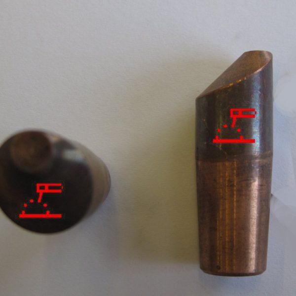 elektroda__4f7a8b3305065
