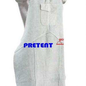 predpasnik7