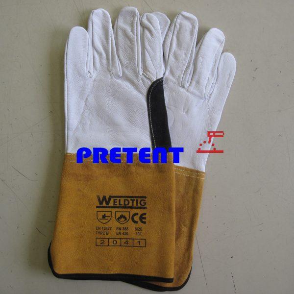 rokavice-tig