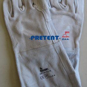 rokavice_za____i_4ddf859042799