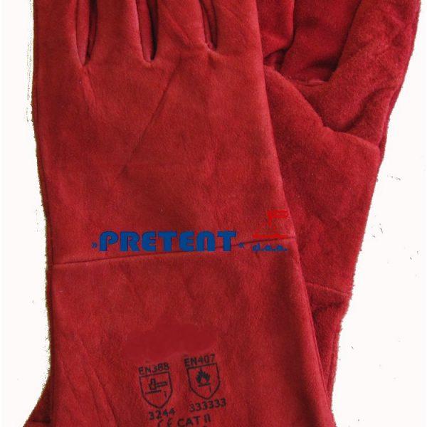 rokavice_za____i_4ddf85b6aa1ef