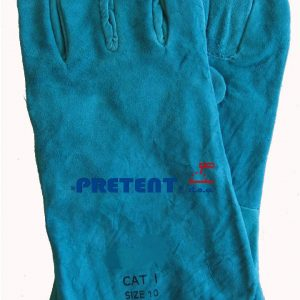 rokavice_za____i_4ddf85dc3dda6