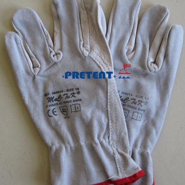 rokavice_za____i_4ddf860839cfe