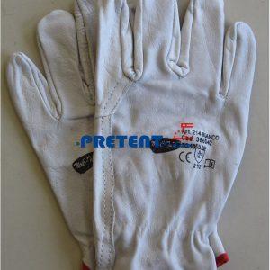 rokavice_za____i_4ddf86294c44d