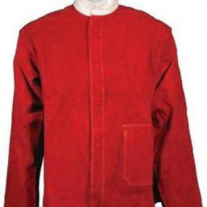 zaščitna oblačila