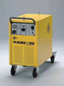 Varilni aparat plazma cena akcija