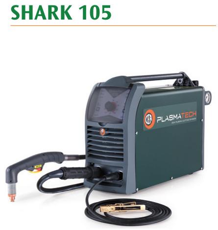 shark105