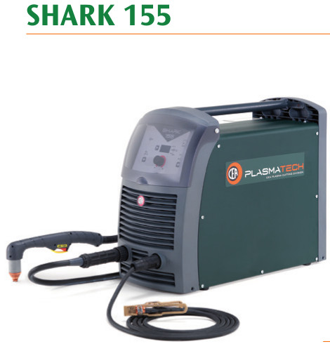 shark155