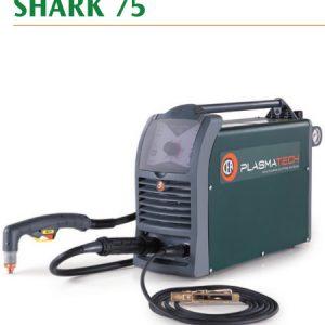 shark75
