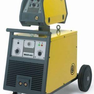 Varilni točkovni aparat Maxi