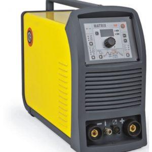 Varilni točkovni aparat MATRIX 4200